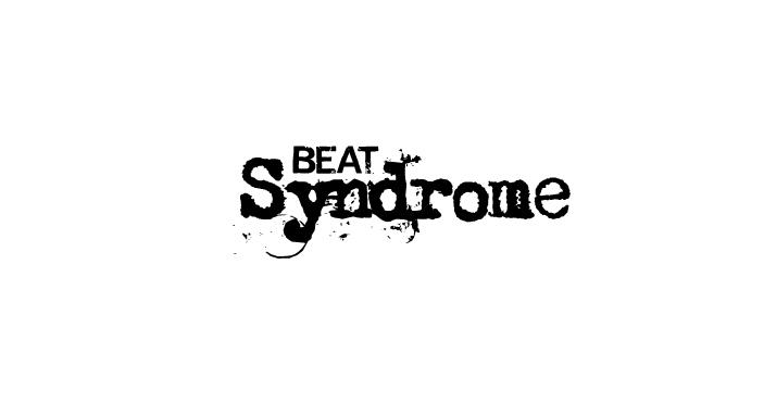 Beatsyndrome.jpg