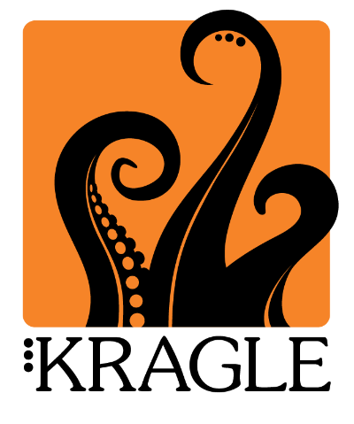 Kragle