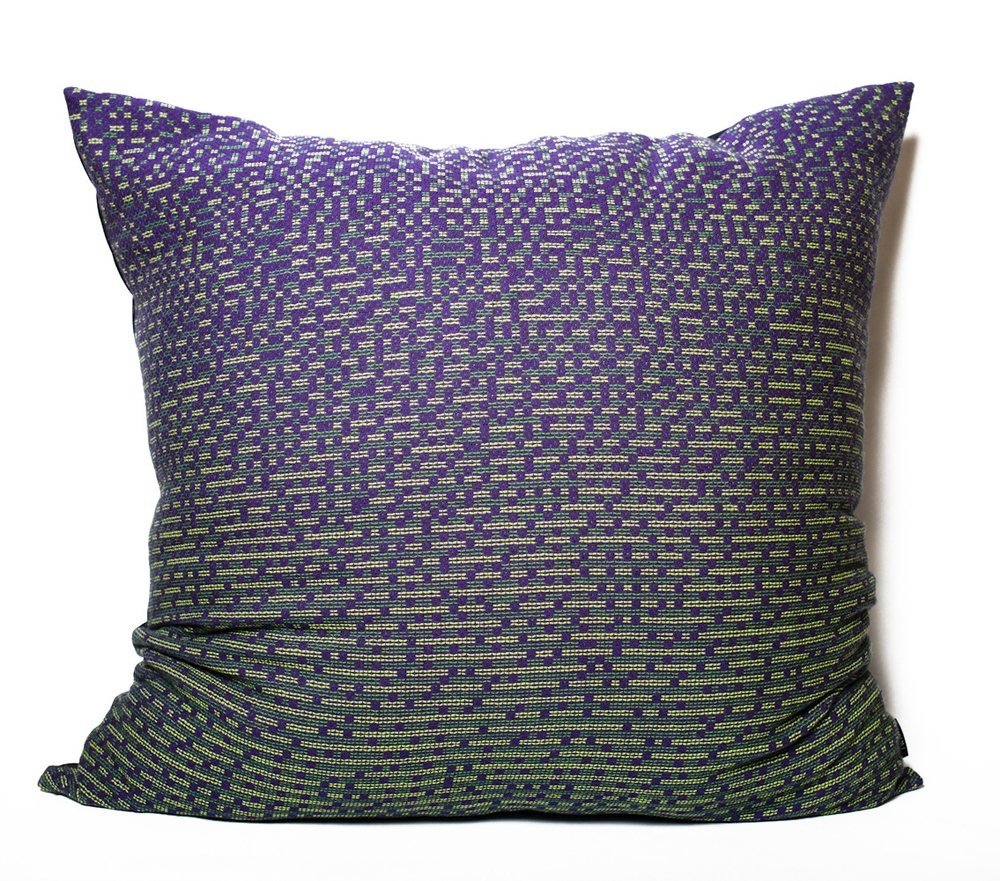 Floor cushion 94 x 94 cm
