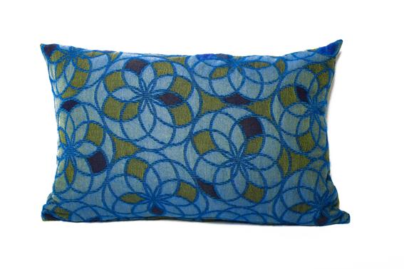 Cushion 47x70cm