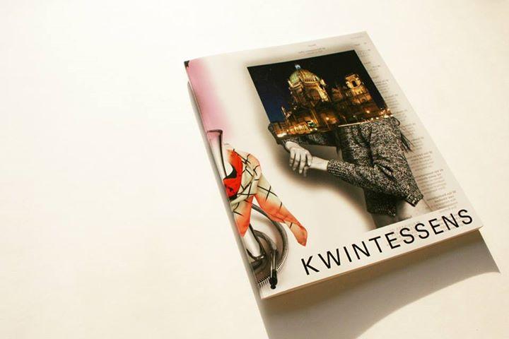 Kwintessens-Décembre 2013