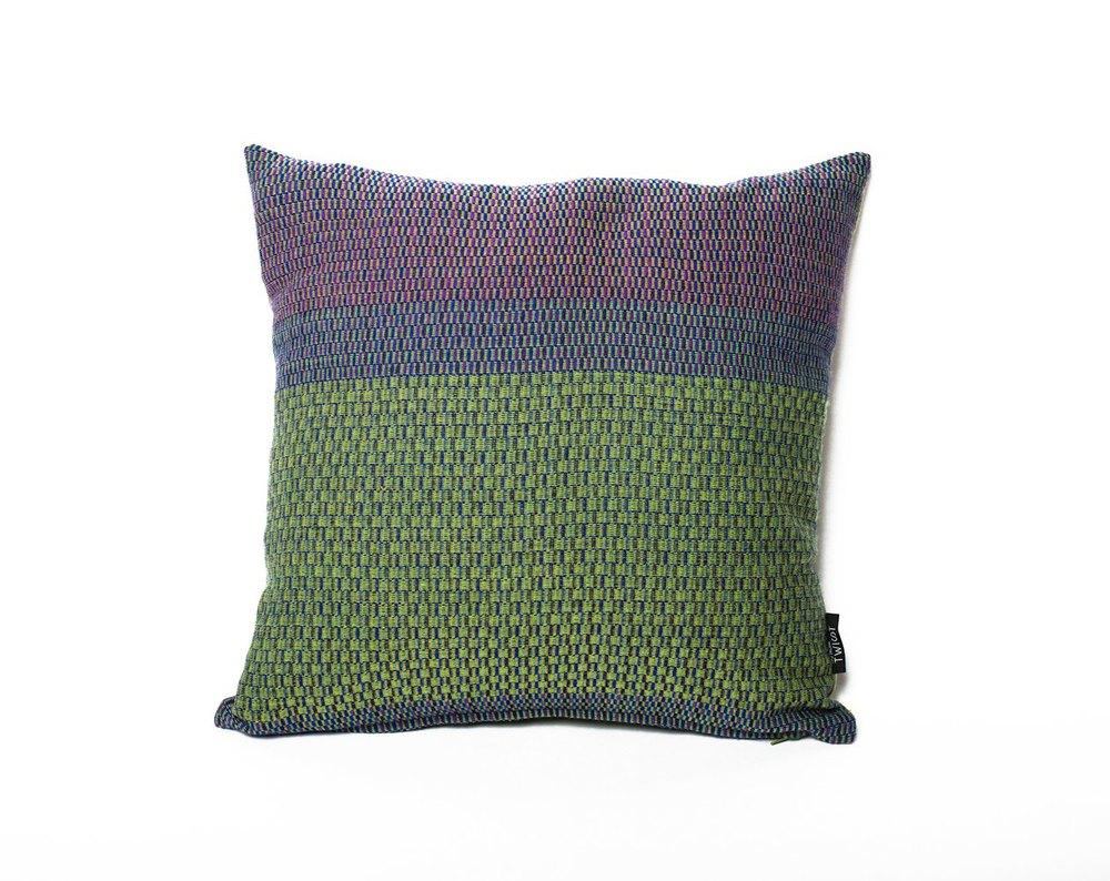 Cushion 45x45 cm