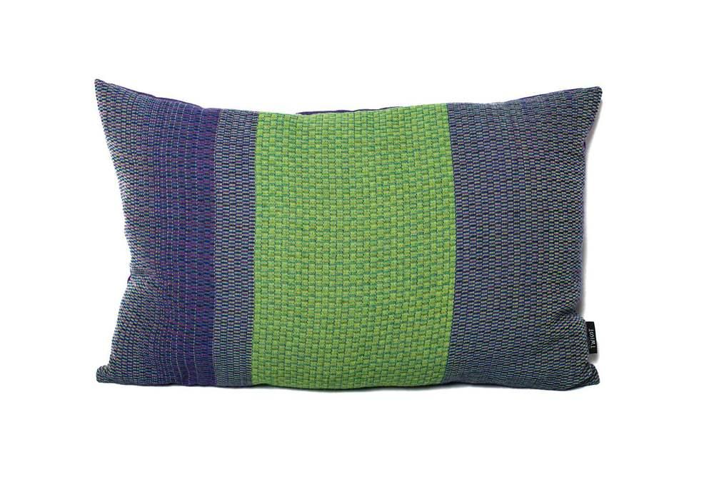 Cushion 45x70 cm