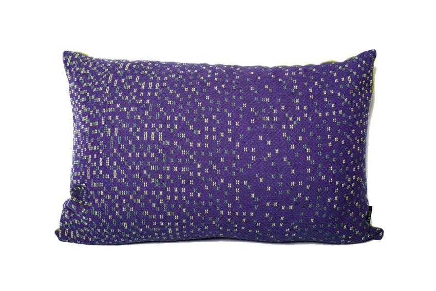 Cushion - 46 x 70 cm