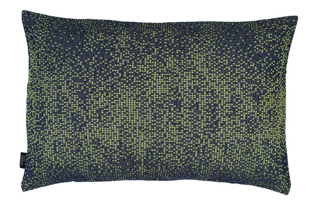 Silicium dark green-50x70cm-NoMoreTwist©Elodie_Timmermans.jpg
