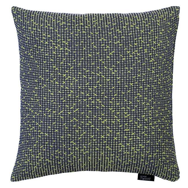 Silicium pastel green-50x50cm-NoMoreTwist©Elodie_Timmermans.jpg