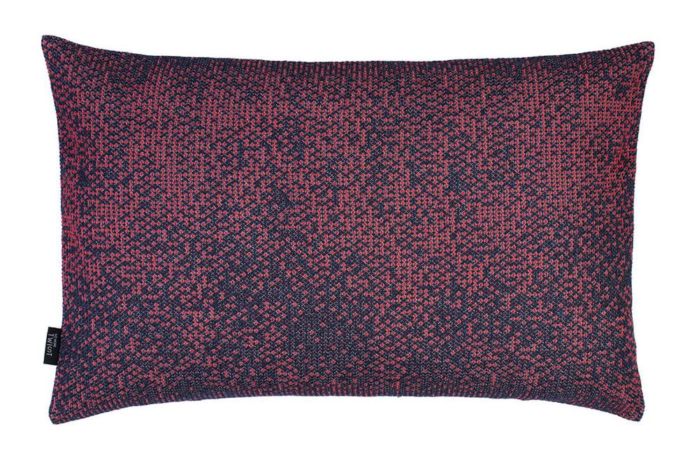 Silicium dark corail-50x70cm NoMoreTwist©Elodie_Timmermans.jpg