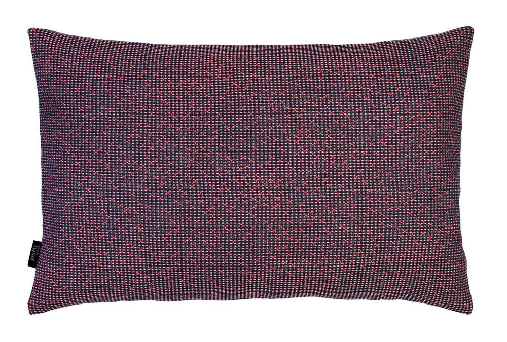 silicium pastel corail-50x70cm NoMoreTwist©Elodie_Timmermans.jpg