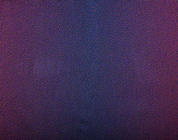 nomoretwist©Elodie-Timmermans-raccord complet du motif : face B.jpg