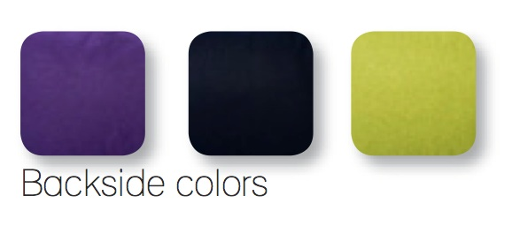 couleurs envers coussins.jpg