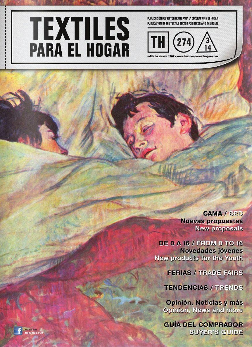 TEXTILES PARA EL HOGAR-274-Noticias COUVERTURE LOWRES.jpg