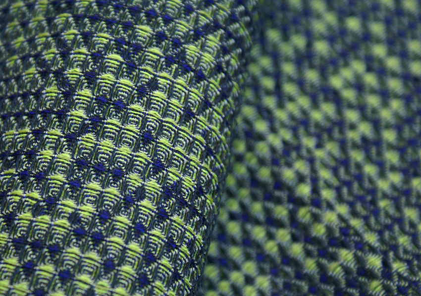 SILICIUM DARK GREEN DETAIL LOW RES.jpg