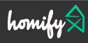 homify logo