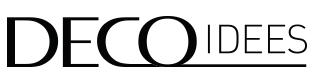 """""""textiles: NoMoreTwist, un concepte 100%Belge""""   http://www.decoidees.be/textiles-nomore-twist-un-concept-100-belge/"""