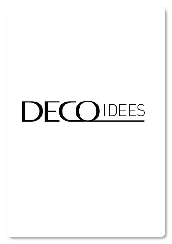 déco-idées online 05/2015
