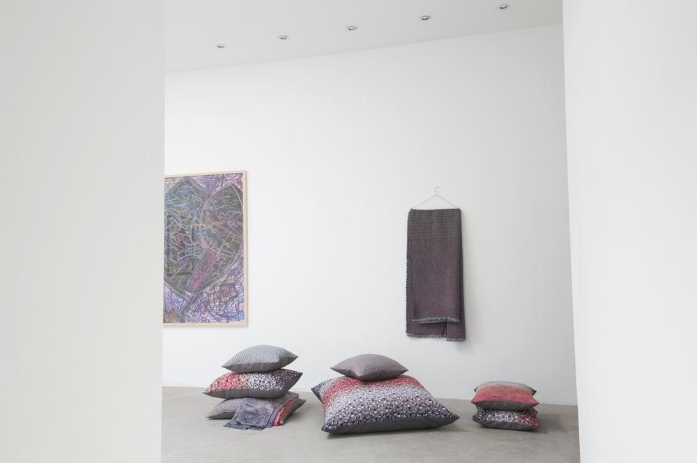NoMoreTwist- Collection Pinacoteca - gamme orangée© Nathalie Noël.jpg