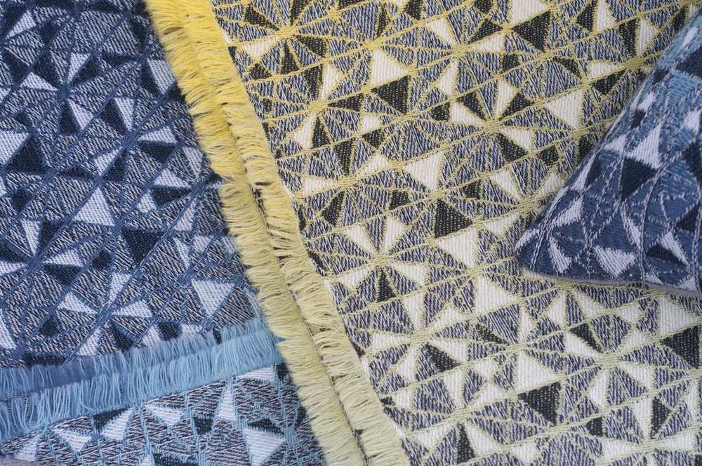 NoMoreTwist- Collection Pinacoteca - cosmogony:gamme bleu-verte© Nathalie NoëlWEB.jpg