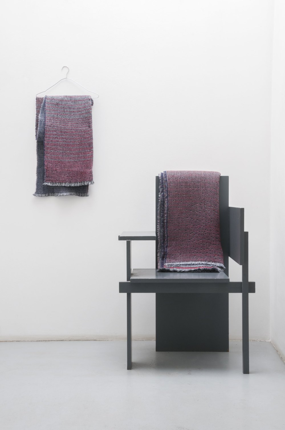 NoMoreTwist- Collection Pinacoteca - motif pigment - gamme orangée© Nathalie Noël.jpg