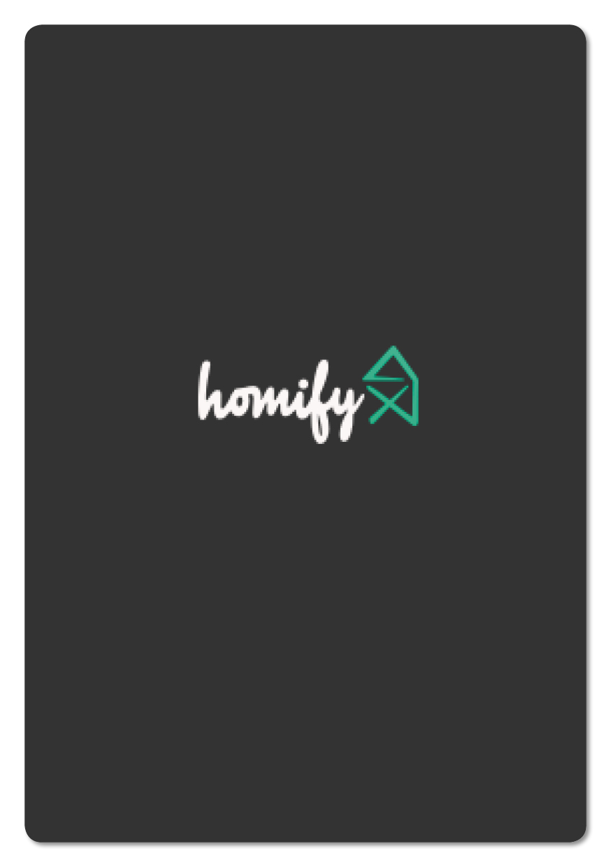 homify online 03/2015
