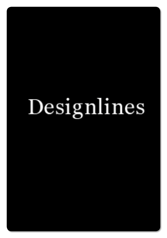 designlines online 10/2014