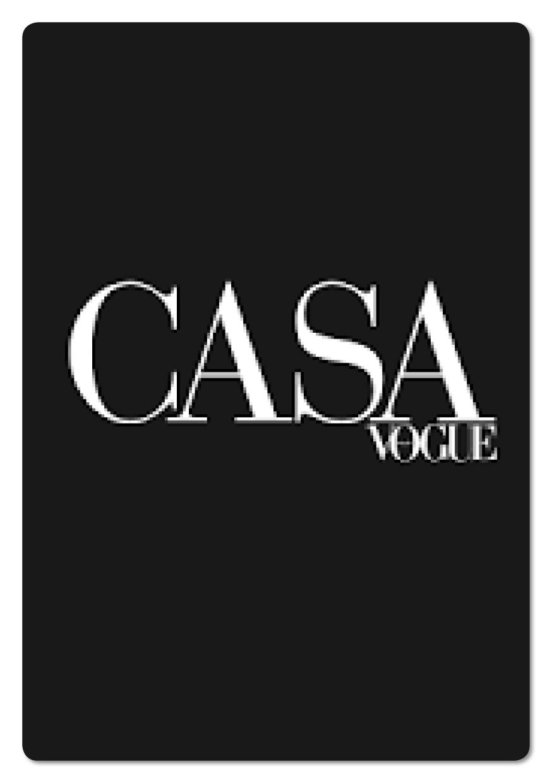 CASA VOGUE 09/2014