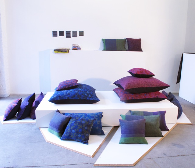 Exposition+FRESH!+design+september+2013007nmt.jpg