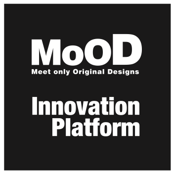 MoOD+innovation+Platform+logo.png
