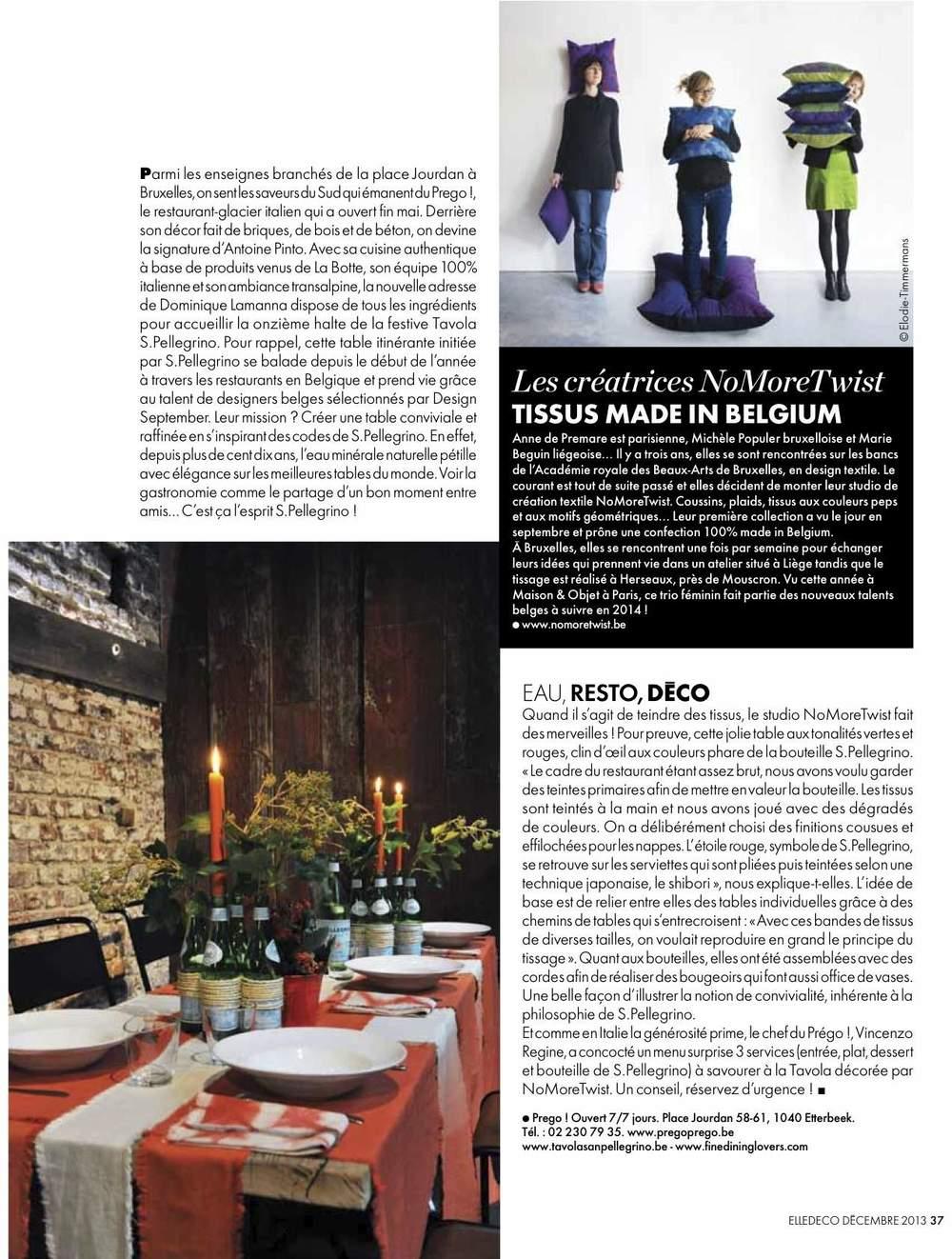 SAN P- Elle deco novembre 2013 pg2b.jpg