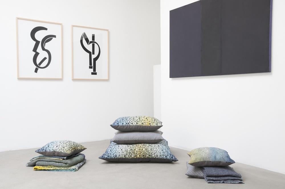 NoMoreTwist- Collection Pinacoteca - gamme verte-bleue© Nathalie Noël.jpg