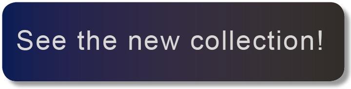 vignette - voir la nouvelle collection.jpg
