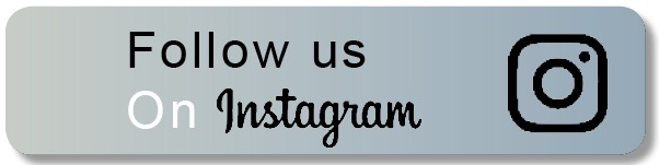 FOLLOW US ON INSTAGRAM.jpg