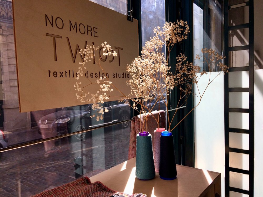 DESIGN SEPTEMBER 2018 opening showroom cocolab No more twist-4.jpg
