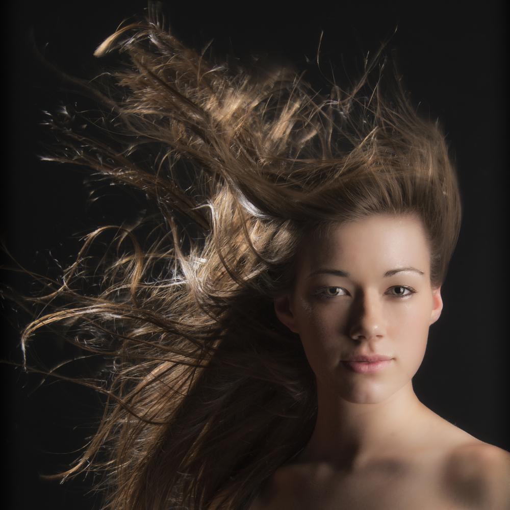 Nicole hair square.jpg