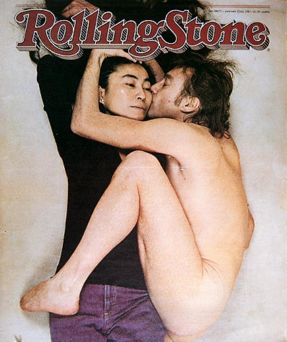john-lennon-yoko-ono-rolling-stone.jpg