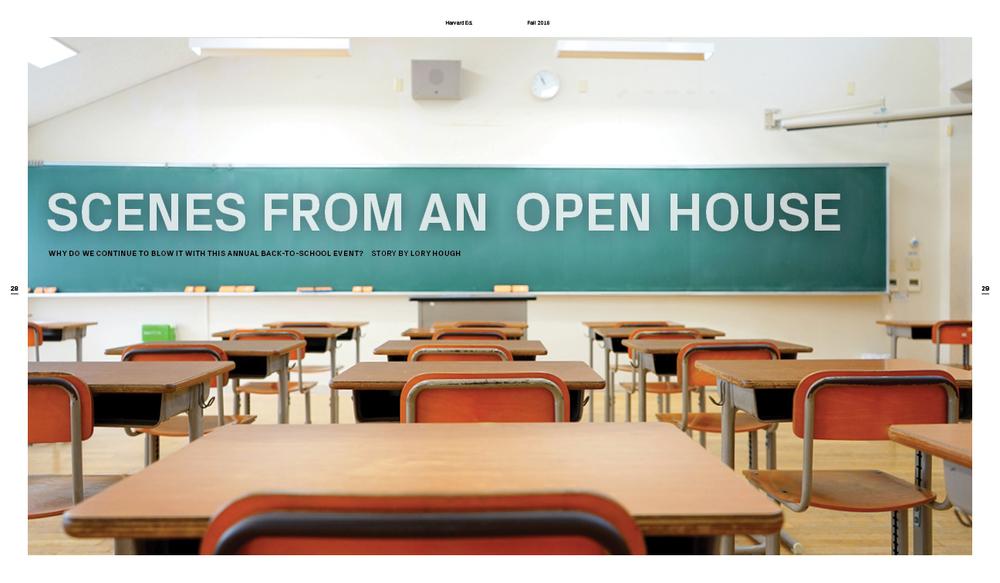 HED02-FEA-OpenHouse1.jpg