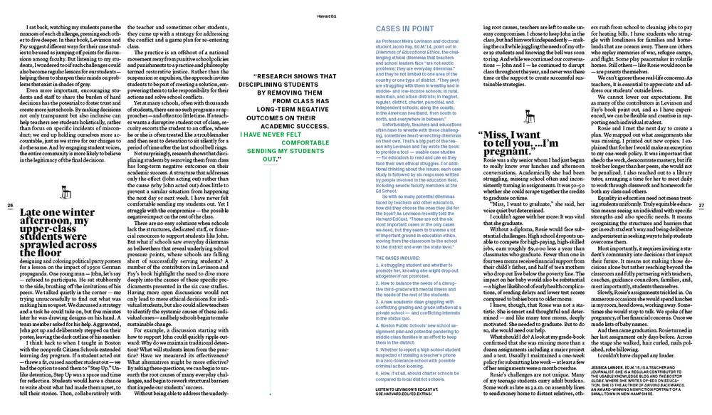 HED02-FEA-EthicalDilemmas4.jpg