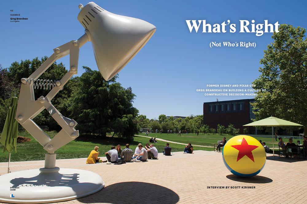 INNO-Pixar.jpg