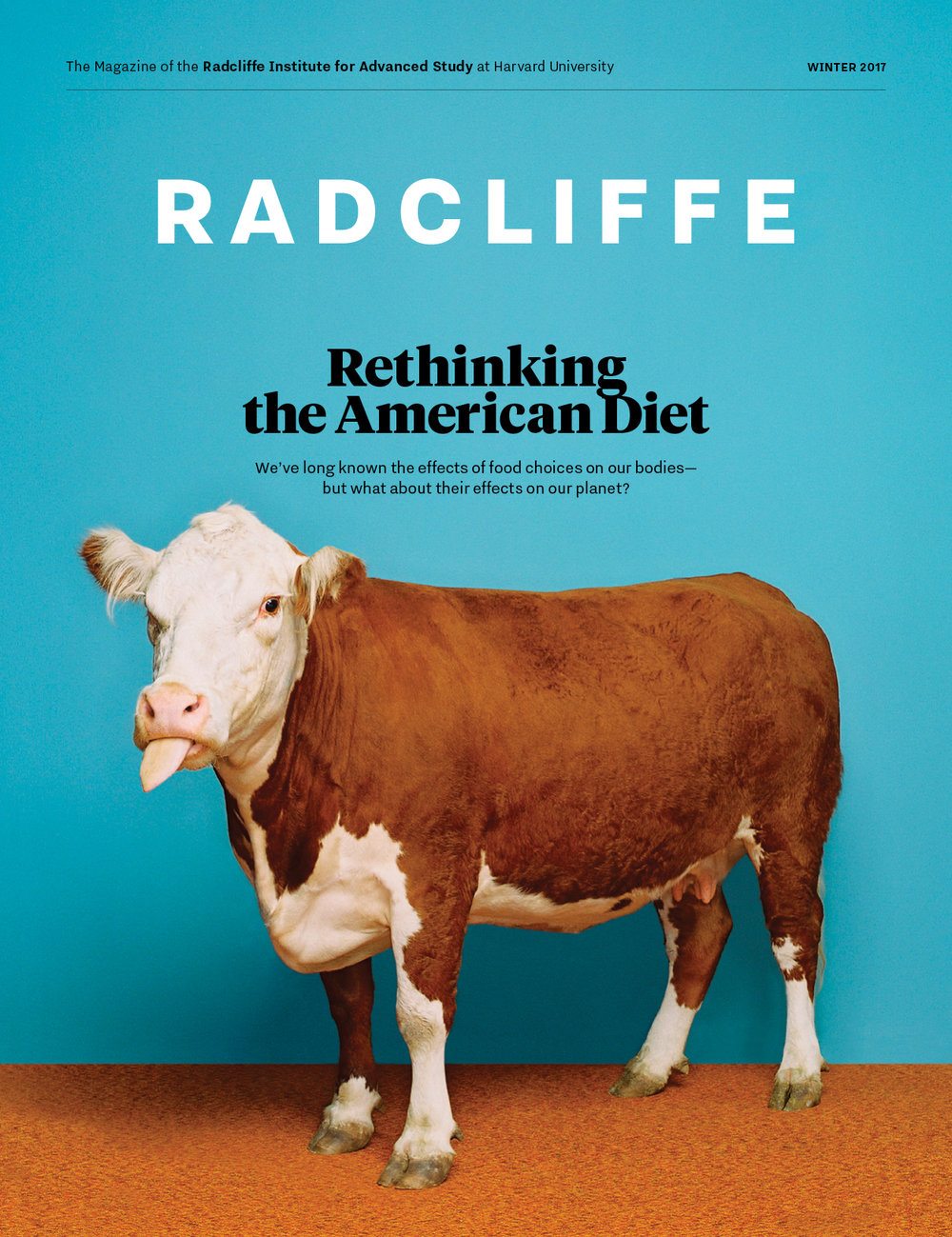 RAD05-FOB-Cover.jpg