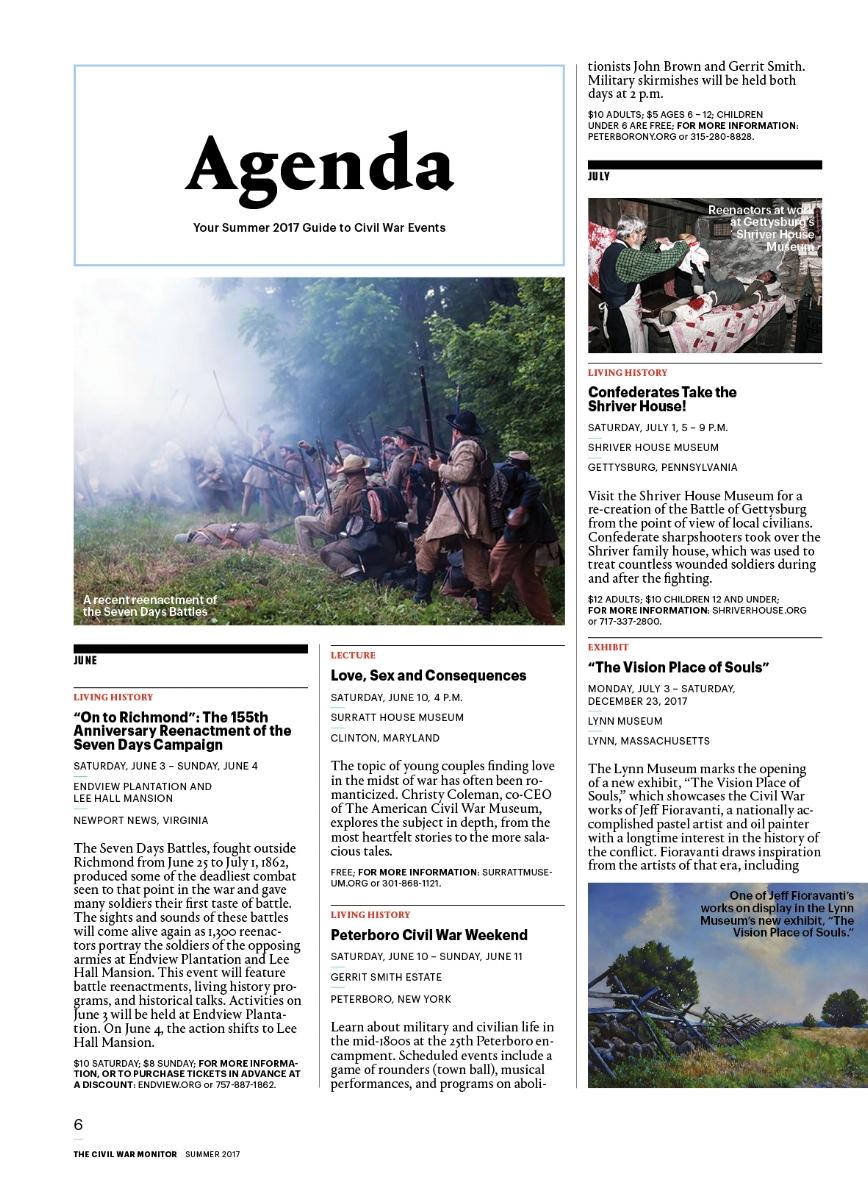 CWM24-FOB-Agenda.jpg
