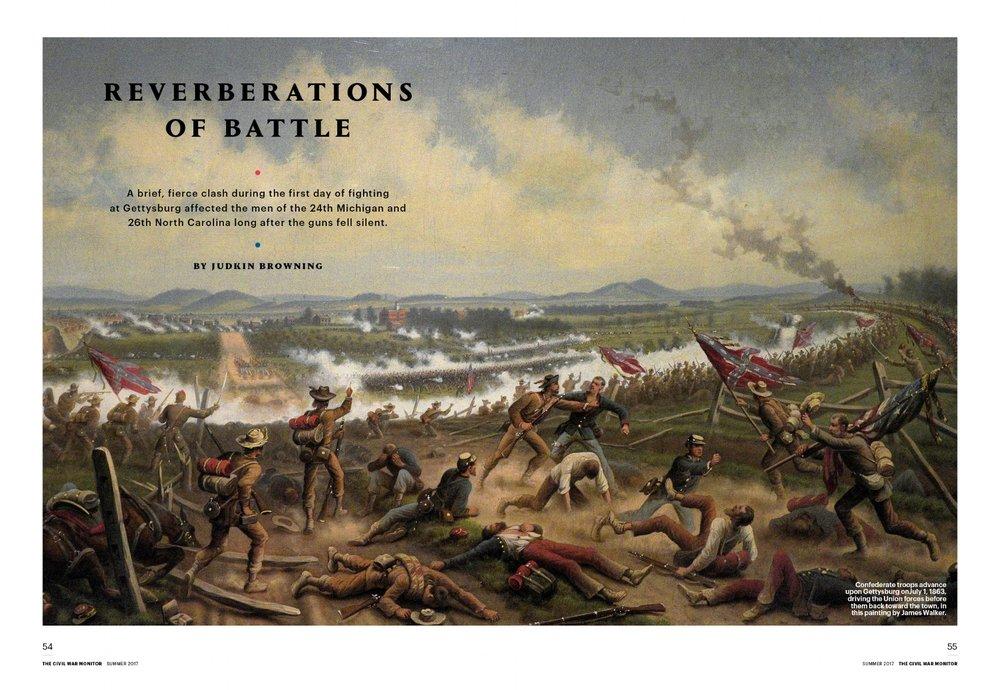 CWM24-FEA-Gettysburg-01.jpg