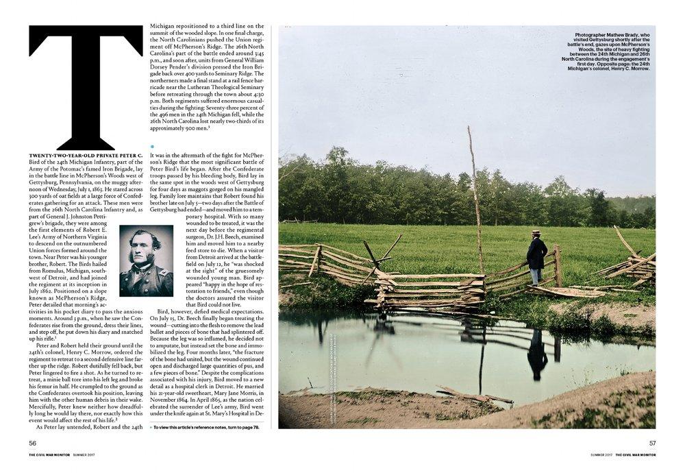 CWM24-FEA-Gettysburg-02.jpg