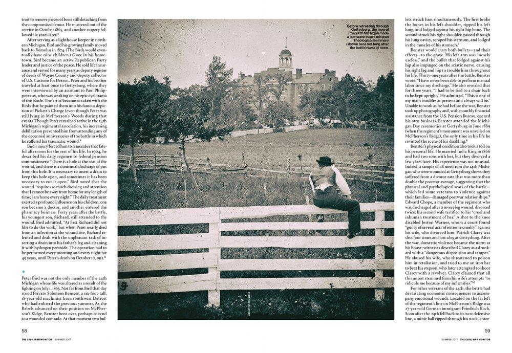 CWM24-FEA-Gettysburg-03.jpg
