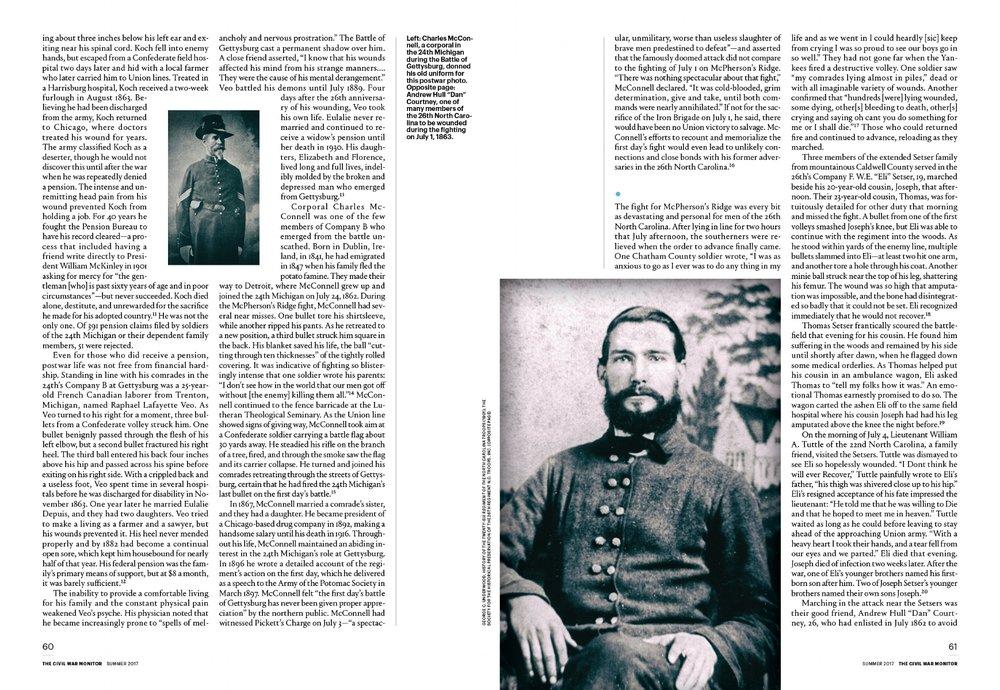 CWM24-FEA-Gettysburg-04.jpg