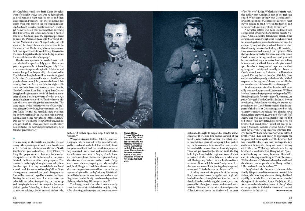 CWM24-FEA-Gettysburg-05.jpg