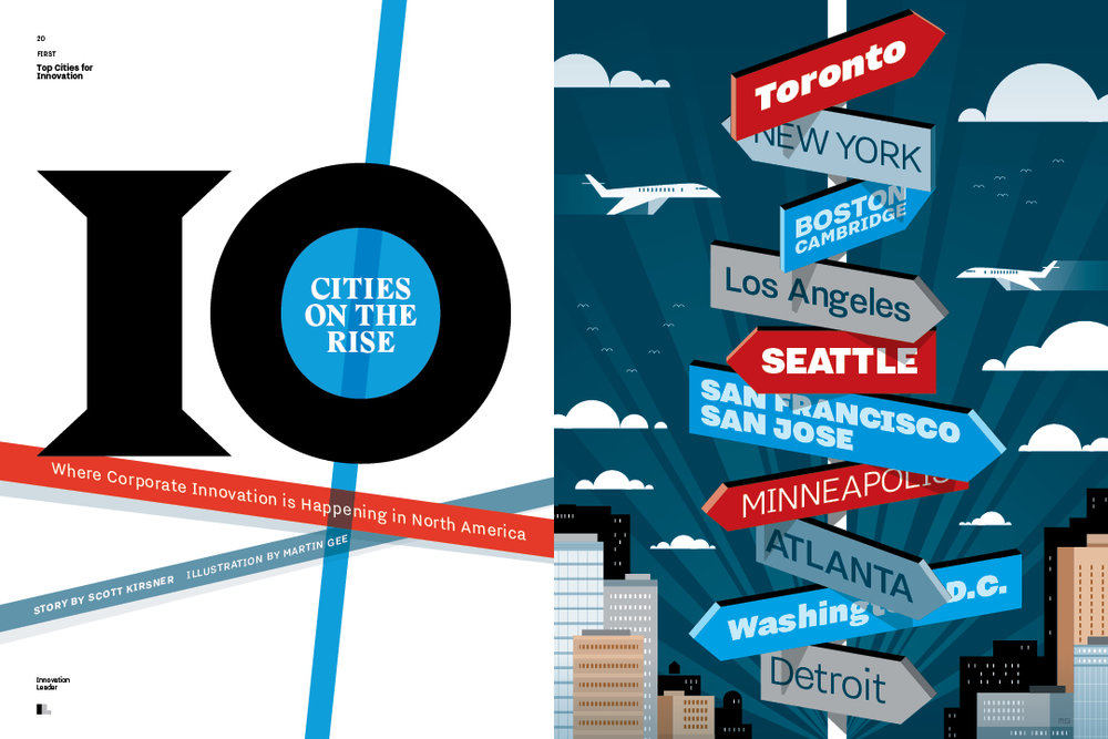 INNO04-01-Top10Cities.jpg