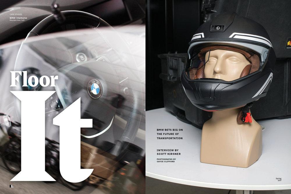 INNO04-03-BMW.jpg
