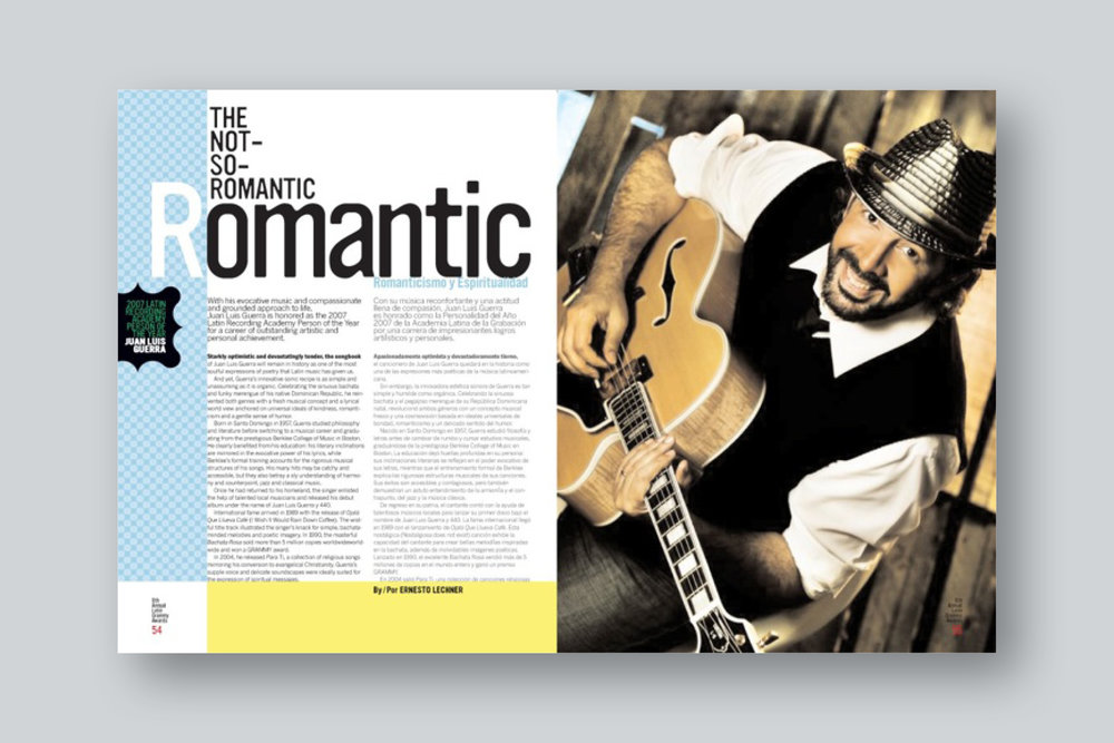 grammy-portfolio-08.jpg