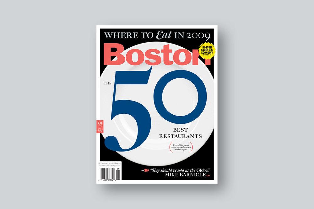 boston-portfolio-01.jpg