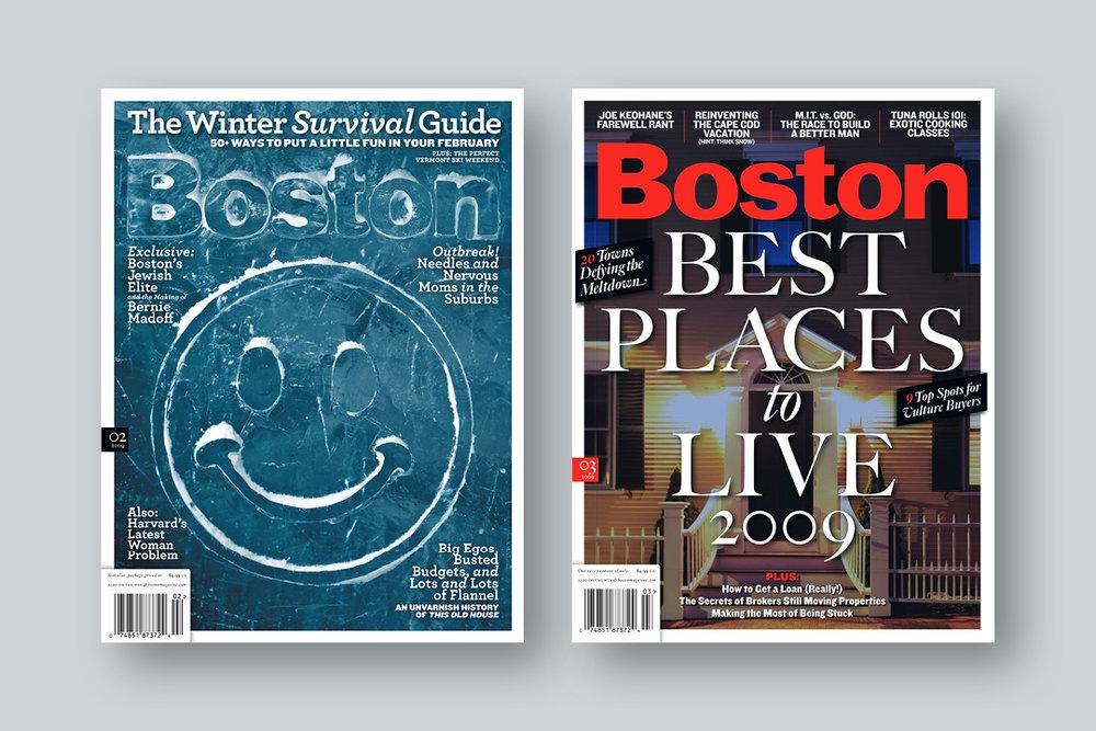 boston-portfolio-02.jpg