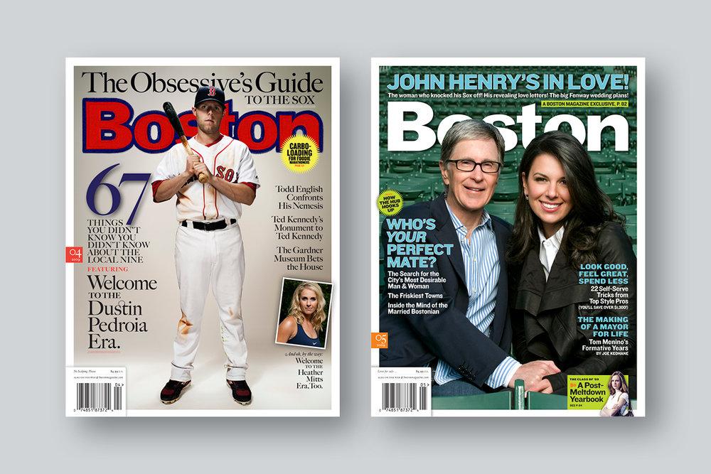 boston-portfolio-03.jpg